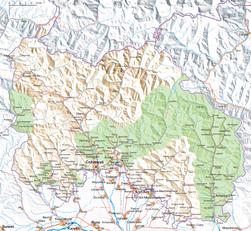 Osetia Południowa-strefy.png
