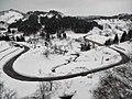 Oshimaku Shimotate, Joetsu, Niigata Prefecture 942-1104, Japan - panoramio (1).jpg