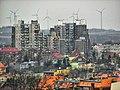 Osiedle Zachód-Manhattan - Zgorzelec 2009 - panoramio.jpg