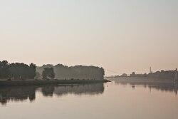 Osijek jutro promenada Srpanj-2010.tif