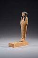 Osirid Figure of Ahhotep MET LC-36 3 231 EGDP024916.jpg