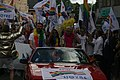 Oslo Pride IMG 9008 (48110088298).jpg