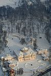 Ostankino Palace (4326068154).jpg