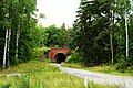 Ostbahn Starogard Gd. viaduct.JPG