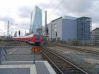 Ostbahnhof-03-2016-FFm-779.jpg