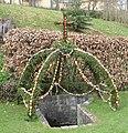 Osterbrunnen - panoramio - Immanuel Giel.jpg