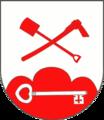 Osterrade-Wappen.png