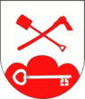 Coat of arms of Osterrade