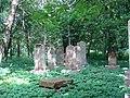 Ostroh, Rivnens'ka oblast, Ukraine - panoramio (7).jpg