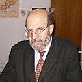 Osvaldo Civitarese.jpg