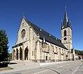 Ottenau-St Jodocus-01c-gje.jpg