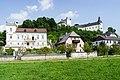 Ottensheim Schloss-03.jpg