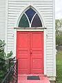 Otterbein United Methodist Church Green Spring WV 2014 09 10 05.jpg