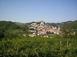 Ottiglio - Image: Ottiglio Monferrato