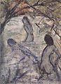 Otto Mueller - Badende - ca1923.jpeg