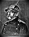 Otto von Bismark.jpg