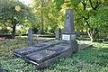 Oude Algemene Begraafplaats Hengelo 04.JPG
