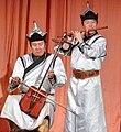 Oulan-Bator .- Théâtre National Musique chants et danses mongoles (6).jpg