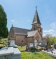 Our Lady church in Solsac (7).jpg