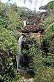 Ouro Preto - State of Minas Gerais, Brazil - panoramio (69).jpg