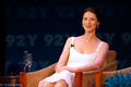 Outlander premiere episode screening at 92nd Street Y in New York OLNY 091 (14851934923).png
