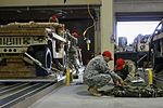 Outload support mission vital to nation's contingency response force 160208-A-DP764-001.jpg