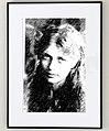 Ovchinnikova Olga portrait.jpg
