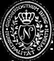 Overath Siegel 1806-13.png