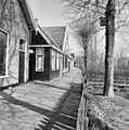 Overzicht Nieuwe Streek - Kolhorn - 20126351 - RCE.jpg