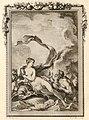 Ovide - Metamorphoses - III - Thétis et Protée.jpg