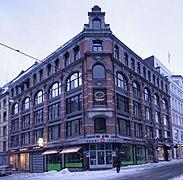 Ovre slottsgate 7 Oslo.jpg