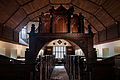 Oxford - Merton College - 0861.jpg