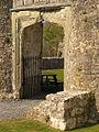 Oxwich Castle 6.jpg