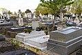 Père-Lachaise - Division 94 - Boix 05.jpg