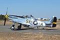 P-51D N451TB (8117915722).jpg
