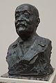 P.D. Boborykin by N.A.Andreev (1904, Tretyakov gallery) 01 by shakko.JPG