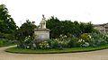 P1010230 Compiègne, parc du château de Compiègne (8380275461).jpg