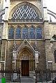 P1070233 Paris V église Saint-Séverin portail rwk.JPG