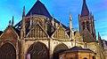 P1080395 France, Paris, l'abside gothique de l'église Saint-Séverin, le soir (5629147067).jpg