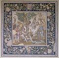 P1170845 Louvre jugement de Pâris Ma3443 rwk.jpg
