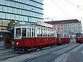 P1210079 K 2423 Quartier Belvedere.jpg