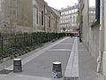 P1220517 Paris III passage Ste Elisabeth rwk.jpg