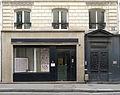 P1260798 Paris Ier rue de Richelieu n20 rwk.jpg