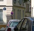 P1270337 Paris XX rue Pierr-Bayle bornage 1724 encours.jpg