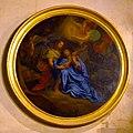 P1310069 Paris IV eglise St-Gervais-Protais tableau rwk.jpg