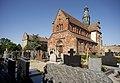 PA00084581 Altdorf Eglise abbatiale Saint-Cyriaque PM 50133.jpg