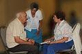 PAIRS Seniors.jpg