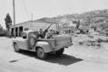 PFLP patrol in Amman, Jordan, 12 June 1970.png