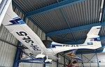 PH-3L5 (35854546636).jpg