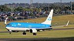 PH-BXL B737-806 KLM BHX 29-09-2015 (30492735144).jpg
